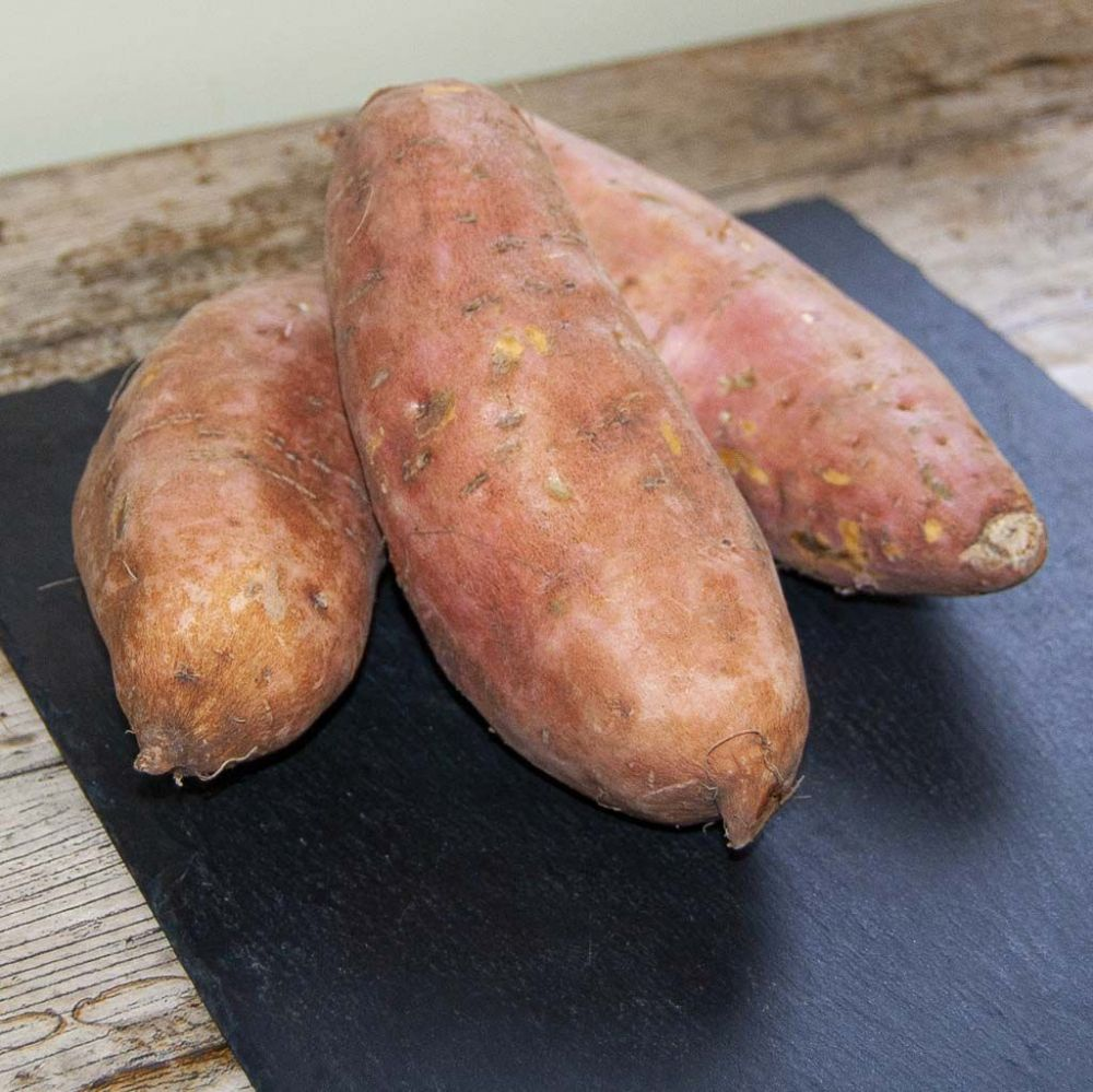 Sweet Potatoes (Half Kg)